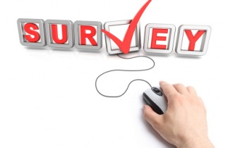 Calling All Heads of Marketing – Please fill out this 15 minute survey