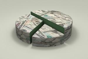 budget pie chart -stockmonkeys 7932571974_aebaea40d8_z