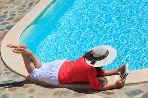 The Lean Marketer Summer Reading List