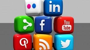 Social Media Marketing: B2B vs. B2C