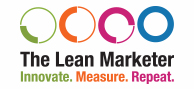 The Lean Marketer