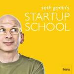 StartupSchool