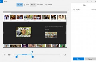 How to Create Animated GIF Screenshots in 3 Easy Steps